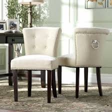 Dining Room Chair Covers Home Goods