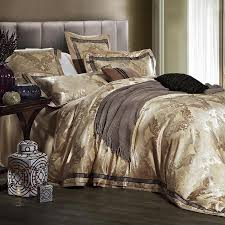 brilliant fixture luxury king size bedding sets best fabric of luxury king luxury king size bedding sets decor