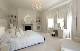 White Bedroom Paint Bedroom Painting Ideas For Customize Style And ...