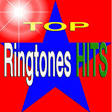 Ringtones Greatest Hits