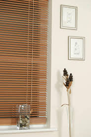 window blind slats levolorical blinds honeycomb vanes how to fix repair replacement for