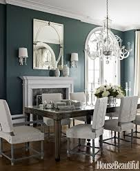 What Color To Paint The Living Room Dark Paint Color Rooms Decorating With Dark Colors