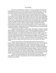 problem solving essay example ielts solution essay sample  writing problem solution essay examples problem solving essay example