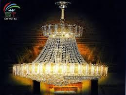 filela sorbonne hall lighting type. Wedding Hall Decoration Lighting Banquet Filela Sorbonne Type