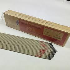 No 12 Welding Rod Wipweld Welding Electrode E6013 View No 12 Welding Rod Garden Bridge Product Details From Hebei Aining Import And Export