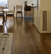 coretec plus vinyl plank flooring reviews 54 unique vinyl wood plank flooring durability