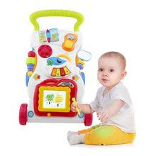 <b>Walker</b> and <b>Trolley</b> for <b>Babies</b> Reviews - Online Shopping <b>Walker</b> ...