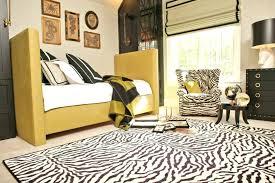 zebra print area rug impressive animal print rugs style home design trend today on animal print zebra print area rug