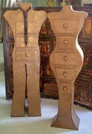how to make cardboard furniture. Cardboard Furniture How To Make