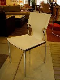 black or white furniture. Vera Chair $202black Or White Leather Black Furniture
