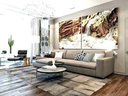 extra large wall art decor for walls medium size of living room canvas