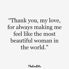 Most Beautiful Love Quotes Ever Best Of Most Beautiful Love Quotes For Him 24 Boyfriend Quotes To Help You