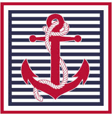 Image result for anchor cute