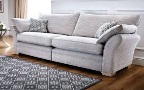 four seater couch share this 2 seater sofa cover