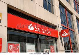 santander bank jobs is santander a spanish bank sovereign word origin