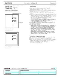 lutron wiring diagram on lutron images free download images Slider Dimmer Switch Diagram dimmer electronic low vol · source lutron novat wiring Leviton Dimmer Switch Wiring Diagram