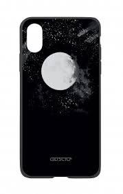 Cover Apple Iphone Xxs Gusciostore