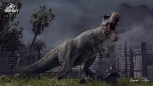 Image result for jurassic park pictures