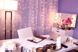 decorate office jessica. Jessica-harlow-office-desk-glam-office-room-tour- Decorate Office Jessica C