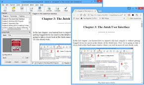 Chapter 6 Editing And Formatting Content