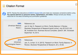 Apa Format Introduction Citation Apa Mla Introduction To Research Research