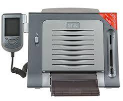 تحميل تثبيت طابعة hp laserjet 1300 : تحميل تعريف طابعة Hiti S420