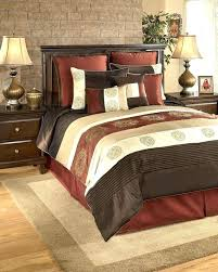 king size bed quilts king bed comforter oversized king size bedding king bedding set furniture king