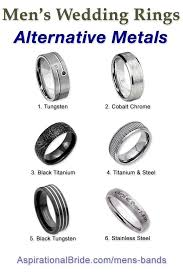 Best Wedding Bands Images On Pinterest Wedding Stuff Budget