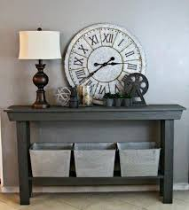 Image Entrance Entry Way Table Decor Entryway Table Ideas Enchanting Entry Hall And Best Decorations On Home Design Entry Table Decor Target Buckridgeinfo Entry Way Table Decor Entryway Table Ideas Enchanting Entry Hall And