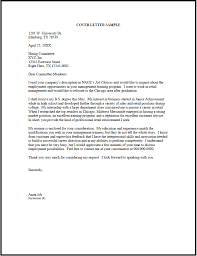 Examples Of Cover Letters For Resumes Awesome UTRGV Cover Letter