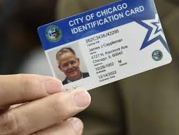 - Whyy Roll January Ids Out Set Philadelphia Municipal To In