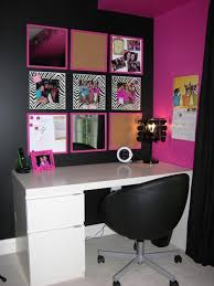 Zebra Bedroom Decorating Ideas Impressive Decorating Design