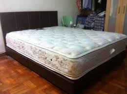 used queen size bed for sale. Perfect For Queen Mattresses On Sale 23 Awesome Used Mattress Graphic  Firm Organic Top Up For Used Queen Size Bed Sale I