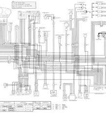 1996 honda cbr 600 wiring diagram 1996 honda cbr 600 rr wiring 1996 honda cbr 600 wiring diagram simple wiring schema honda cbr 600 hoses diagram 1996 cbr 600 honda wiring diagram