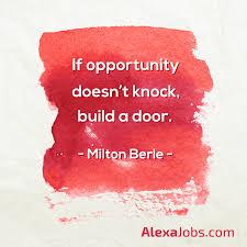 Social Recruiting Blog 30 Inspirational Career Quotes