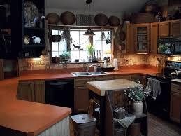 Herausragenden Holz Arbeitsplatte und moderne Waschbecken für