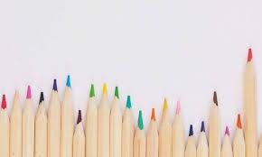 peluang dan tantangan ekonomi kreatif