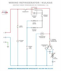 pioneer deh 1400 wiring diagram pleasing x1810ub Pioneer Deh 1900MP Wiring-Diagram pioneer deh 1400 wiring diagram pleasing x1810ub