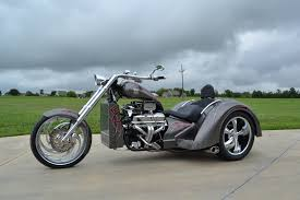 v8 choppers for sale