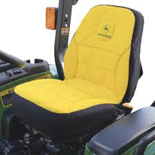 sub compact utility tractors 1023e tractor john deere us large seat cover