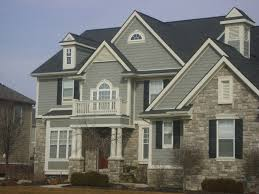 Best Colors For Outside Of House Home Exterior House Paint Ideas - Best paint for home exterior