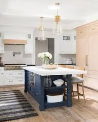 2009 best KITCHEN Design + Decor images on Pinterest in 2018 | Home ...
