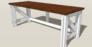 office desk blueprints. office desk plans layout 2x4 also corner building blueprints