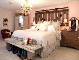 Country Bedroom Designs Charming Country Bedroom Designs That Will Delight  You French Country Style Bedroom Design
