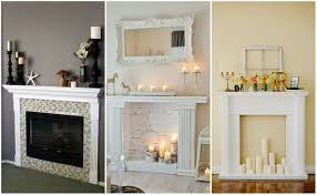 free ideas on interior with ideas fireplace with fireplace candles
