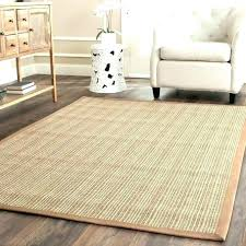 8x10 area rugs under 100 amazing 8 with regard to 00 grey rug
