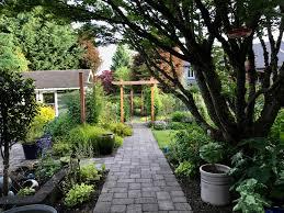 Garden Gate Landscape And Design Edens Gate Landscape Design Beautiful Accessible