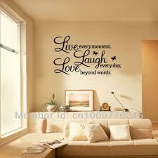 diy living room wall decorating ideas. wall decals for living room decor home design interior inspiration plans diy decorating ideas e