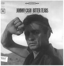 An Indian In A White Mans Camp Johnny Cashs Indian Country Music