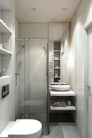 Badezimmer Erregend Badezimmer Eckregal Design Schön Badezimmer
